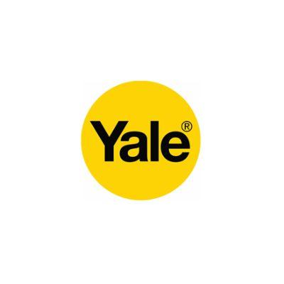 IMG_BRAND_Yale.jpg