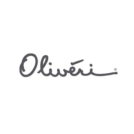 Oliveri