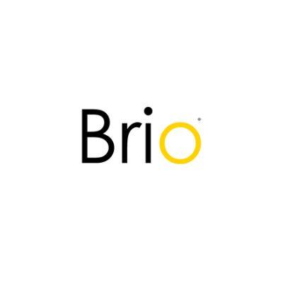 IMG_BRAND_Brio.jpg