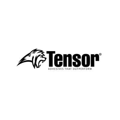 IMG_BRAND_TensorGrip.jpg
