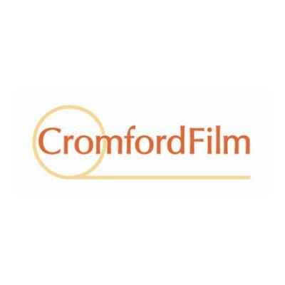 IMG_BRAND_Cromfords.jpg