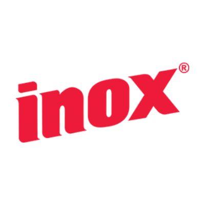 IMG_BRAND_INOX.jpg