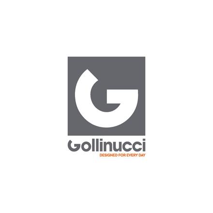 Gollinucci.jpg
