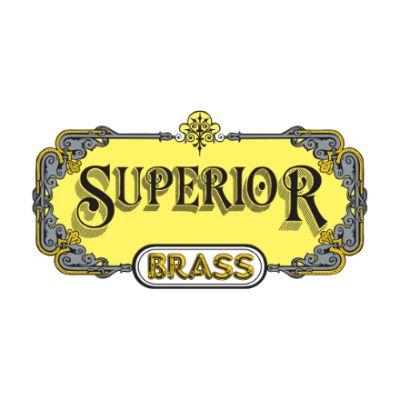 IMG_BRAND_SuperiorBrass.jpg